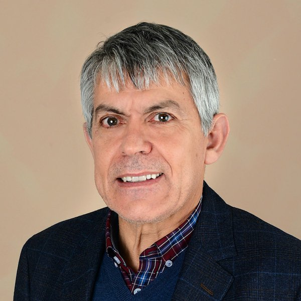 Pedro-A-Flores-Profesor-meditacion-Prana
