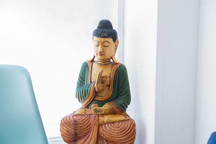 Prana-detalle-figura
