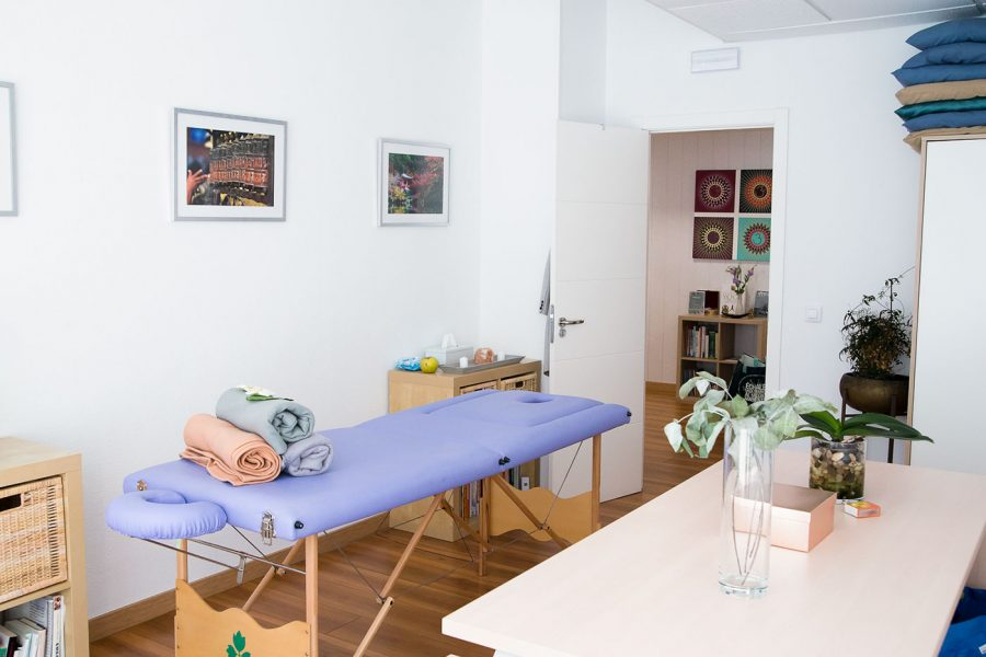 Prana-sala-terapias3