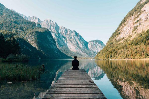 prana-meditacion