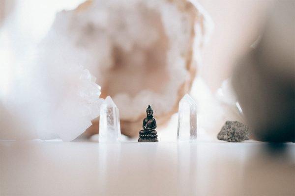 prana-meditacion-mindfulness