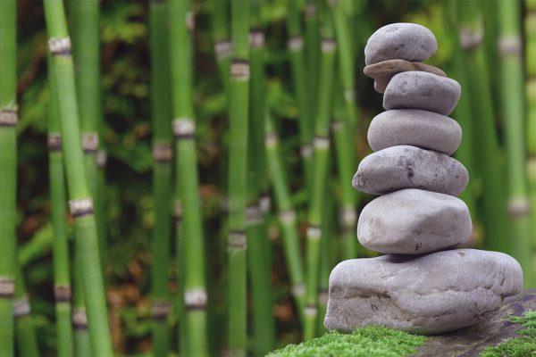 prana-mindfulness